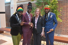 """20190724.Jamaica Independence Day Celebration 2019 • <a style=""""font-size:0.8em;"""" href=""""http://www.flickr.com/photos/129440993@N08/48372924582/"""" target=""""_blank"""">View on Flickr</a>"""