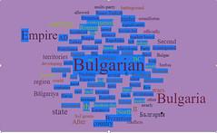 Bulgaria (codingnikolova) Tags: oooo