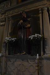 SANTIAGO EGUNA (eitb.eus) Tags: eitbcom 1548 g1 celebraciones bizkaia zaldibar nereaayarzaguenaaguirre