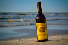 Muscat White Red Stone (denkuznets81) Tags: wine massandra crimea alcohol bottle muscat food drink вино крым массандра мускат бутылка алкоголь
