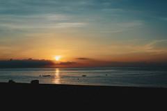_MG_9589 (waychen_c) Tags: taiwan 花蓮縣 秀林鄉 sea sky sun seascape beach sunrise dawn coast pacificocean 台灣 hualien tw 花蓮 tarokonationalpark 太平洋 日出 太魯閣國家公園 崇德 chongde 秀林 hualiencounty 崇德海灘 xiulin xiulintownship chongdebeach