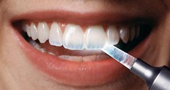 Tooth Enamel (kamihoss) Tags: kami hoss tooth enamel