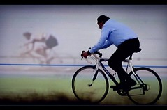 2019 MM11 A Gentleman on his Bike (Sallanches 1964) Tags: merckxissimo merckx69 worldhourrecord tourdefrancewinners giroditalia monumentsofcycling classicmonumentrace mercimerckx