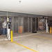 Parking and storage units