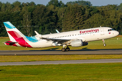 D-AEWG // Eurowings // A320-214(WL) (Martin Fester - Aviation Photography) Tags: daewg eurowings airbus a320214wl a320 msn7121 ew ewg hamburg hameddh hamburgairport ham hamburgfuhlsbüttel helmutschmidtflughafen aviation avgeek aviationlovers airplane aircraft aviationphotography plane flickraviation planespotting flickrplane aviationdaily aviationgeek aviationphotograph planes aircraftspotter avgeekphoto airbuslover aviationspotters airplanepictures planepicture worldofspotting planespotter planeporn aviationpic aviationgeeks aviationonflickr aviation4you aeroplanes