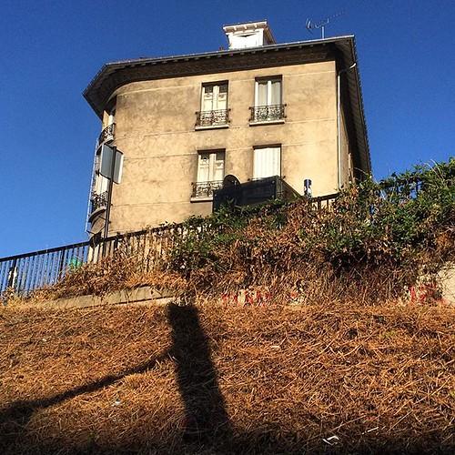 #Meudon #meudonvalfleury