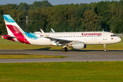 D-AEWQ // Eurowings // A320-214SL (Martin Fester - Aviation Photography) Tags: ew ewg daewq eurowings airbus a320214 a320 msn7398 hamburg hameddh hamburgairport ham hamburgfuhlsbüttel helmutschmidtflughafen aviation avgeek aviationlovers airplane aircraft aviationphotography plane flickraviation planespotting flickrplane aviationdaily aviationgeek aviationphotograph planes aircraftspotter avgeekphoto airbuslover aviationspotters airplanepictures planepicture worldofspotting planespotter planeporn aviationpic aviationgeeks aviationonflickr aviation4you aeroplanes