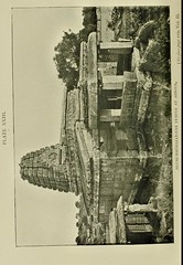 This image is taken from Page 120 of History of Indian and Eastern architecture, Vol. 2 (Medical Heritage Library, Inc.) Tags: architecture wellcomelibrary ukmhl medicalheritagelibrary europeanlibraries date1910 idb287112700002