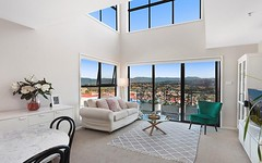 127/311 Anketell Street, Greenway ACT