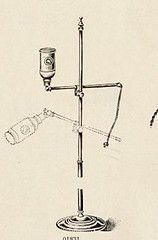 This image is taken from Page 200 of Catalogue of surgical instruments & appliances, aseptic hospital furniture and surgical dressings, etc., etc (Medical Heritage Library, Inc.) Tags: surgical instruments equipment apparatus wellcomelibrary ukmhl medicalheritagelibrary europeanlibraries date1913 idb2871135x