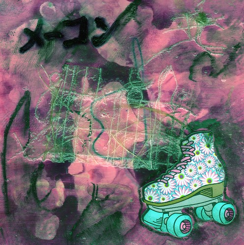 Skate-It 7