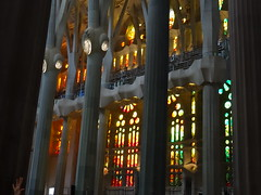 med_cruise-jill_ion-062219_2757 (Jill_Ion) Tags: barcelona barcelonaspain jillion june june2019 2019 spain lasagradafamilia antonigaudi gaudi antoni