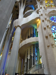 med_cruise-jill_ion-062219_2750 (Jill_Ion) Tags: barcelona barcelonaspain jillion june june2019 2019 spain lasagradafamilia antonigaudi gaudi antoni