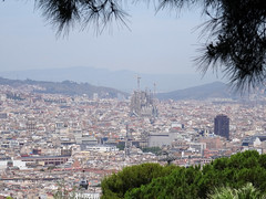 med_cruise-jill_ion-062319_3141 (Jill_Ion) Tags: barcelona barcelonaspain spain jillion june june2019 2019 lasagradafamilia antonigaudi gaudi antoni