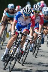 DSC_3755 (tsavoja) Tags: championnatsdefrance cyclisme nantes