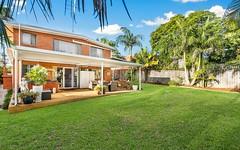 10 Churchill Drive, Winston Hills NSW