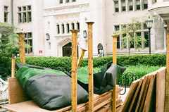 LeicaCLSuperia200July2019Exports-3 (chicago8c) Tags: leicacl analog canonltm50mm18 chicago film filmphotography fujifilmsuperia200 leica leicathreadmount ltm superia superia200