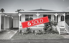17 First Avenue, Green Point NSW