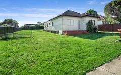 21 O'Neill Street, Guildford NSW