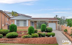 39 Glen Logan Road, Bossley Park NSW