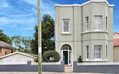 22-24 Commercial Road, Lilyfield NSW