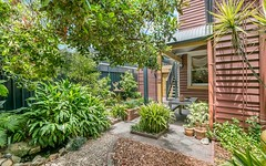 9 Dent Street, Islington NSW