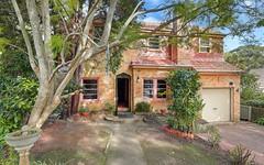 2/90 Centennial Avenue, Chatswood NSW