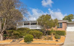 85 Chippindall Circuit, Theodore ACT