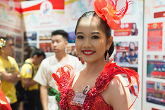 L1006561-2 (nae2409) Tags: event girl woman fancy smile leica 50mm