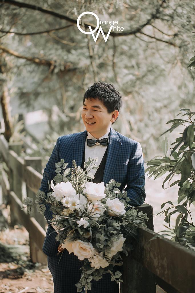 志豪+雯華-494