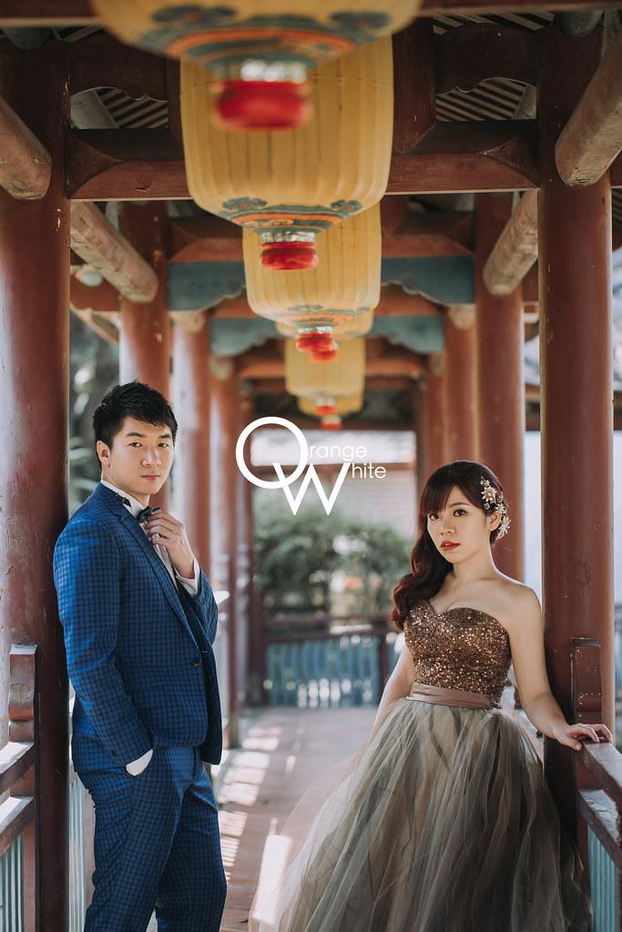 志豪+雯華-318