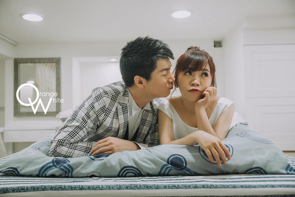 志豪+雯華-80