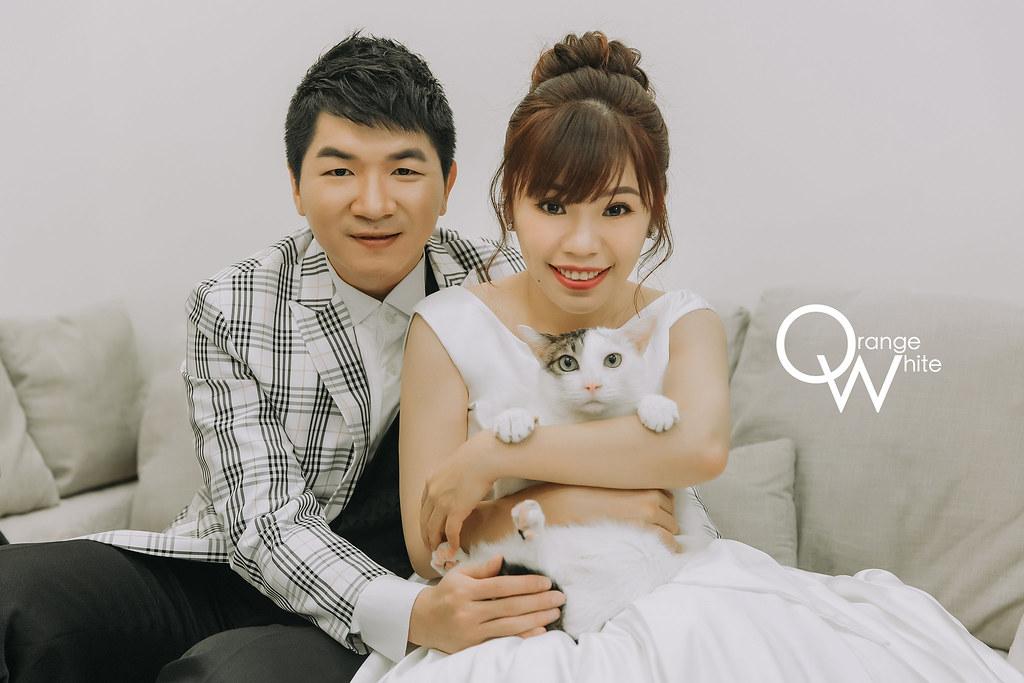 志豪+雯華-66