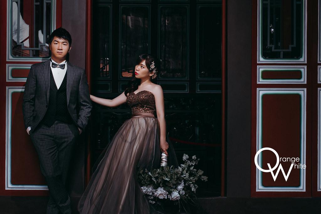 志豪+雯華-310