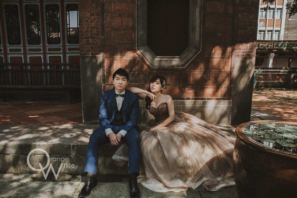 志豪+雯華-288