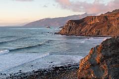181123 - Big Sur (19 of 24) (evan.chakroff) Tags: 101 2018 highway101 november2018 pch us101 bigsur california highway november pacificcoasthighway roadtrip usa