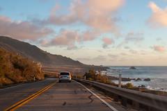 181123 - Big Sur (16 of 24) (evan.chakroff) Tags: 101 2018 highway101 november2018 pch us101 bigsur california highway november pacificcoasthighway roadtrip usa