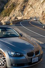 181123 - Big Sur (9 of 24) (evan.chakroff) Tags: 101 2018 highway101 november2018 pch us101 bigsur california highway november pacificcoasthighway roadtrip usa
