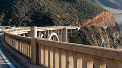 181123 - Big Sur (5 of 24) (evan.chakroff) Tags: 101 2018 highway101 november2018 pch us101 bigsur california highway november pacificcoasthighway roadtrip usa