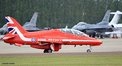 XX188 J78A0808 (M0JRA) Tags: red people swiss f16 arrows atlas hornet airforce douglas osprey migs mcdonnell riat a400m aerobytes sky rain clouds flying aircraft jets visitors props xx188