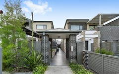 8/61 Irrigation Road, South Wentworthville NSW