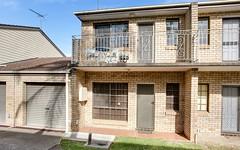 7/17 Lagonda Drive *, Ingleburn NSW