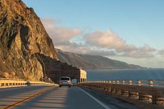 181123 - Big Sur (14 of 24) (evan.chakroff) Tags: 101 2018 highway101 november2018 pch us101 bigsur california highway november pacificcoasthighway roadtrip usa