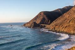 181123 - Big Sur (11 of 24) (evan.chakroff) Tags: 101 2018 highway101 november2018 pch us101 bigsur california highway november pacificcoasthighway roadtrip usa