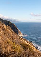 181123 - Big Sur (7 of 24) (evan.chakroff) Tags: 101 2018 highway101 november2018 pch us101 bigsur california highway november pacificcoasthighway roadtrip usa