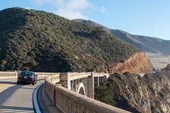 181123 - Big Sur (6 of 24) (evan.chakroff) Tags: 101 2018 highway101 november2018 pch us101 bigsur california highway november pacificcoasthighway roadtrip usa