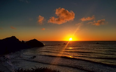 181123 - Big Sur (1 of 24) (evan.chakroff) Tags: 101 2018 highway101 november2018 pch us101 bigsur california highway november pacificcoasthighway roadtrip usa