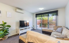 24/121 Easty Street, Phillip ACT