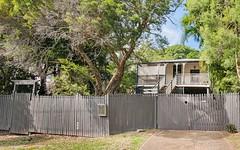 135 Empress Terrace, Bardon QLD