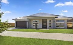 112 Condell Park Road, Wilton NSW